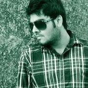 Ajay Rajyaguru