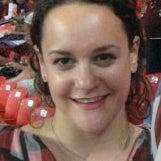 Lauren Saks