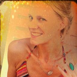 Andrea Thorvilson