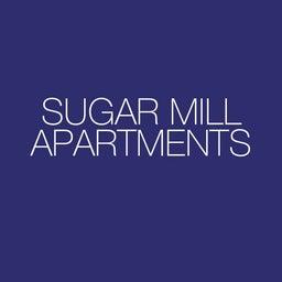 Sugar Mill Apartments