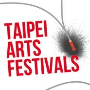Taipei Arts Festivals