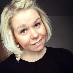 Kati Särkijärvi