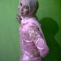 Linda Marindah