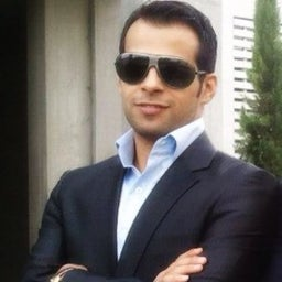 Sofian Al Habahbeh