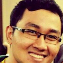 Jamil Ihsan