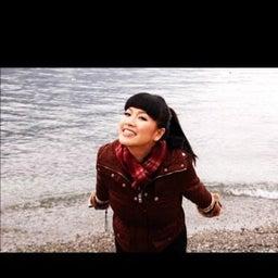 Shenise Wong