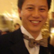 Brian Shiau