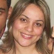 Bárbara Renata