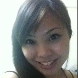 Sharon Yap