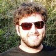 Guilherme Lucato Moretti