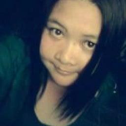 Ochine Jung