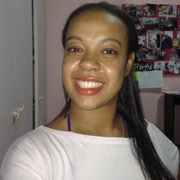 Natália Baptista