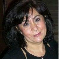 Stefania Nardo