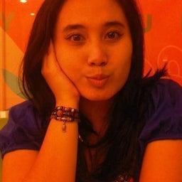 Gita Adhiani