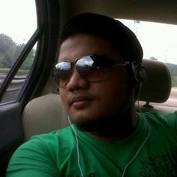 rafiq akmal