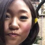 Yuko Kanemura