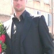 Nicola Costalunga