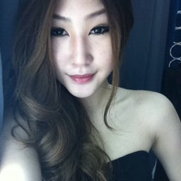 Peggy Yong