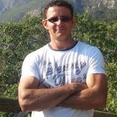 Juan Carlos Azofeifa