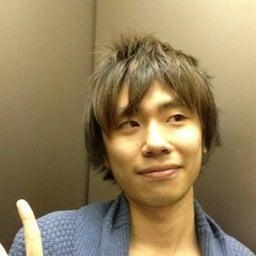 Takuya Kurihara