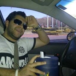 Nestor Raidan