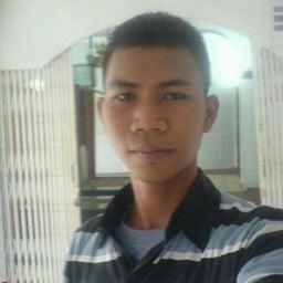 Teuku Rizal'