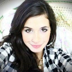 Isabelle Miranda
