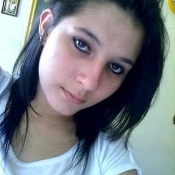 Gabriela Andrade