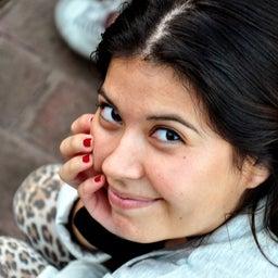 Paulina Corral