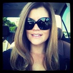 Beth Noland