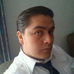 Miguel Angel Meza