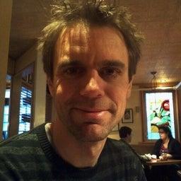 Frédéric Brodeur