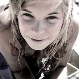 Charlotte Derez