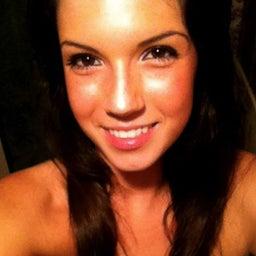 Alexis Shea