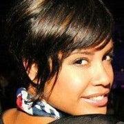 Diana Avila Herrera