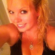 Melissa Ashley Voorhees