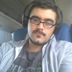 Eduardo Cabrera