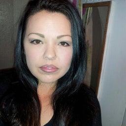 Salina Lopez