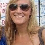 Alissa Beaty