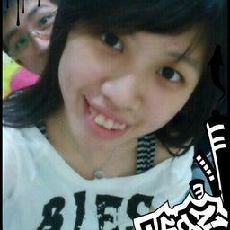 Siew Hoay