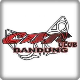 CBR Club Bandung