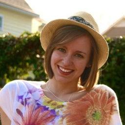 Emily VanGilder