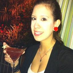 Melissa Gómez Di Tomaso