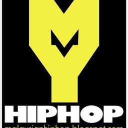 Malaysian Hip-Hop
