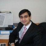Zeshan Sattar
