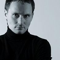 Roman Pavlenko