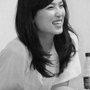 Yoonhee Roh