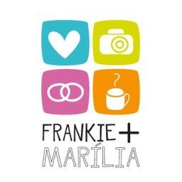 Frankie Freitas