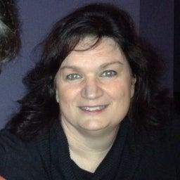 Susan Reagor