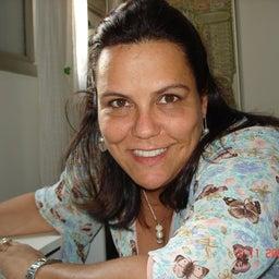 Viviane Anaya
